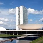 Бразилиа (столица)