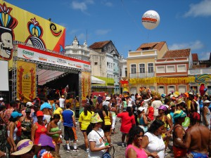 Carnival_Recife_Brazil