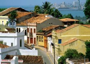 Olinda,-Brazil1
