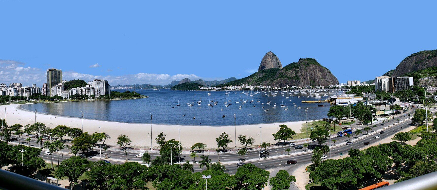 Rio de Janeiro 011