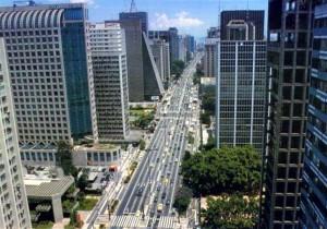 Sao Paulo[1]