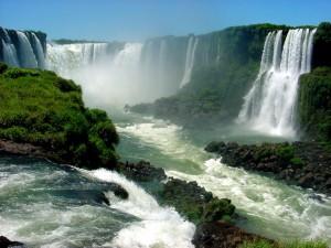 cataratas-do-iguacu-pr-brasil