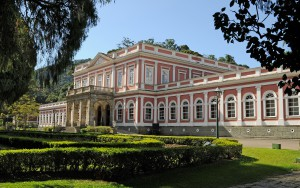 Museu-Imperial