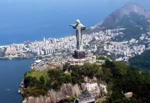 Rio de Janeiro 223