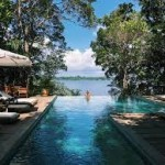ANAVILHANAS JUNGLE LODGE Packages