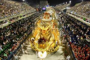 carnaval_brasil_14
