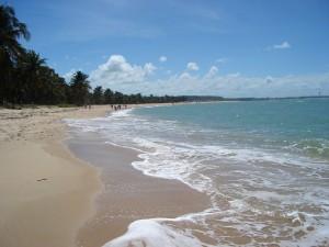 maceio--praia_2717_1600x1200