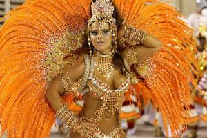 rio_pre_carnival31