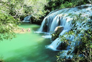 cachoeira-estancia-mimosa-daniel-de-granvile