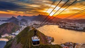 main_Rio-de-janeiro-sunset-high-resolution-wallpaper